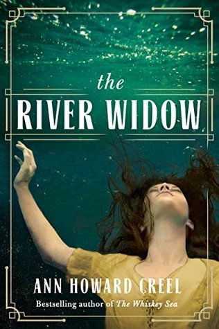 The River Widow