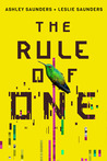 The Rule of One (2 Book Series)
