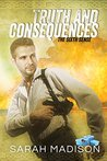 Truth and Consequences (The Sixth Sense #3)