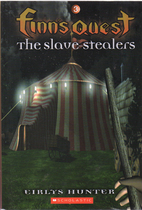 The Slave Stealers