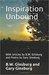 Inspiration Unbound