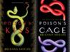 Poison's Kiss (2 Book Series)