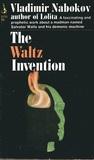 The Waltz Invention