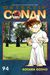 Detektif Conan vol. 94 by Gosho Aoyama