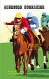 Thinking Racehorse by Jimmy Tudeski
