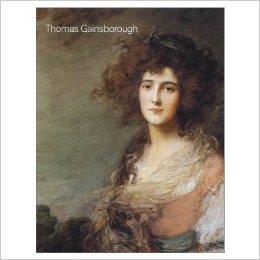 Thomas Gainsborough 1727-1788.