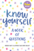 Know Yourself by Irene Smit