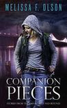 Companion Pieces:...