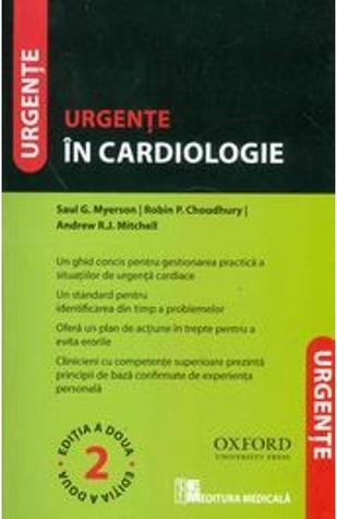 urgente in cardiologie