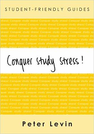Conquer Study Stress!