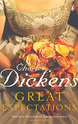 Great Expectations - Original Content - [Modern Library] -