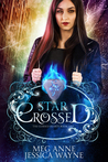 Star-Crossed (Cursed Hearts #1)