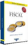 libro derecho fiscal de adolfo arrioja vizcaino