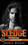 SLEDGE: Westside Skulls Motorcycle Club