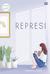 Represi by Fakhrisina Amalia