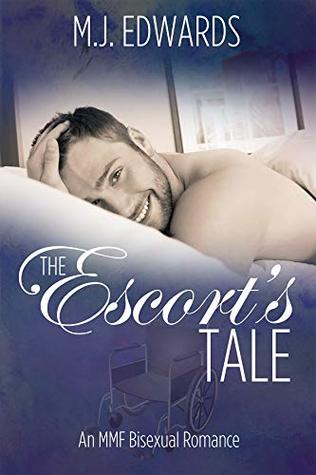 The Escort's Tale