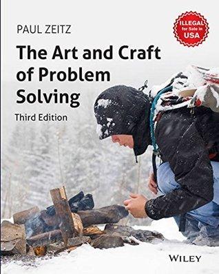 Pdf arthur engel strategies problem solving