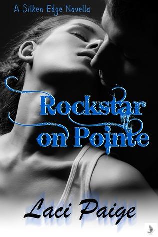 Rockstar-on-Pointe-A-Silken-Edge-Sinful-Souls-Novella-Laci-Paige