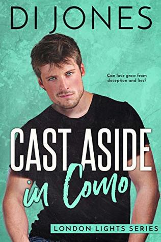 Cast-Aside-in-Como-London-Lights-Di-Jones
