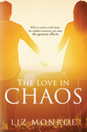 The Love in Chaos (Chaos, #2)