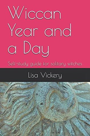 Free wicca 101 lessons archive | archives of the avalonia. Co. Uk.
