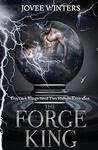 The Forge King (The Dark Kings Book 6)