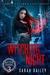 Witching Night (After Dark #3)