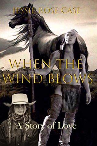 When The Wind Blows: A Story of Love