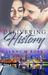 Delivering History by Jenni M. Rose