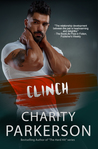 Clinch (Low Blow, #1)
