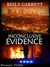 Inconclusive Evidence (McAl...