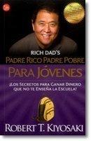 Padre Rico, Padre Pobre Para Jovenes