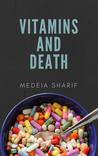 Vitamins and Death