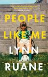 People Like Me by Lynn Ruane
