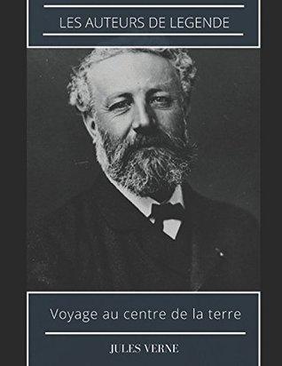 Voyage au centre de la Terre: Texte et illustrations conformes à la version originale de 1867 (collection HETZEL, dessins de Edouard RIOU)
