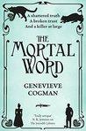 The Mortal Word