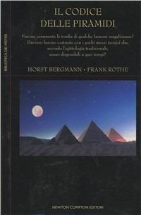 Il codice delle piramidi