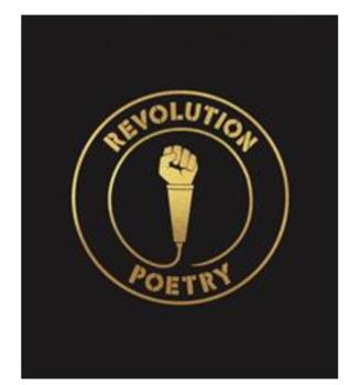 Revolution Poetry