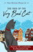 The Case of the Very Bad Cat (The Kitten Files #4)