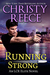 Running Strong by Christy Reece