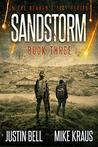 Sandstorm: Book 3...
