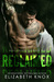 Reclaimed (Skulls Renegade #6)