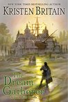 The Dream Gatherer (Green Rider, #6.5)