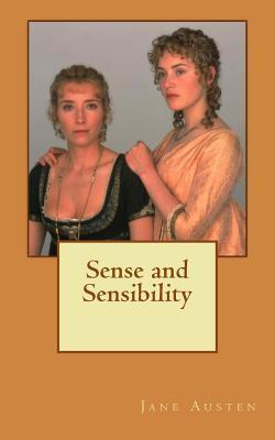 Facile ebook télécharger gratuitement Sense and Sensibility PDB by Jane Austen 1726431215