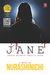 Jane ; TRAGEDI BERDARAH KOSAN BU DIANA by Nura Shinichi