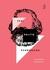 Seni, Politik, Pembebasan by Goenawan Mohamad