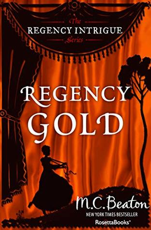 The Flirt (Regency Flame Book 2)