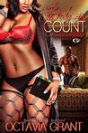 Body Count: How Many Is Too Many