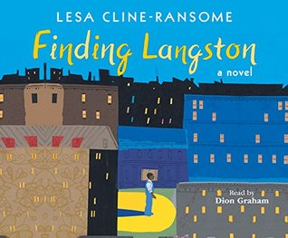Finding Langston