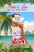 Aloha to Love by Josie Riviera